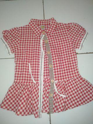 Dress 3th