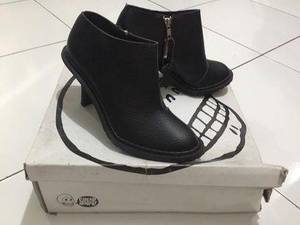 Cheap Monday Ladies Boots