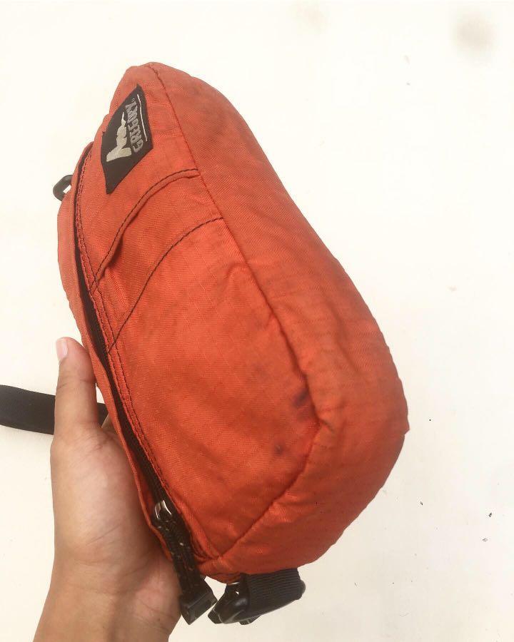 Gregory Sling bag