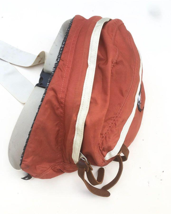 gregory tailmate / pouch bag