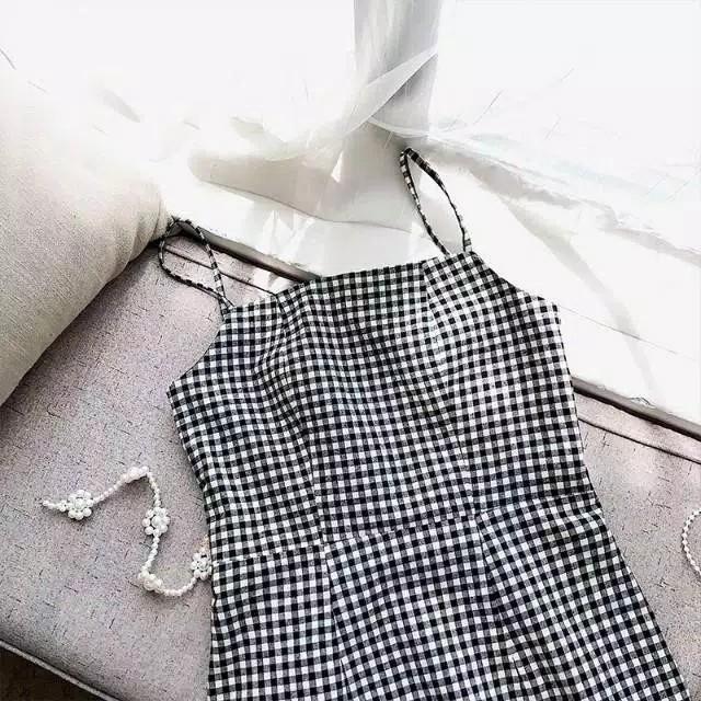 Lizbeth Casual Dress