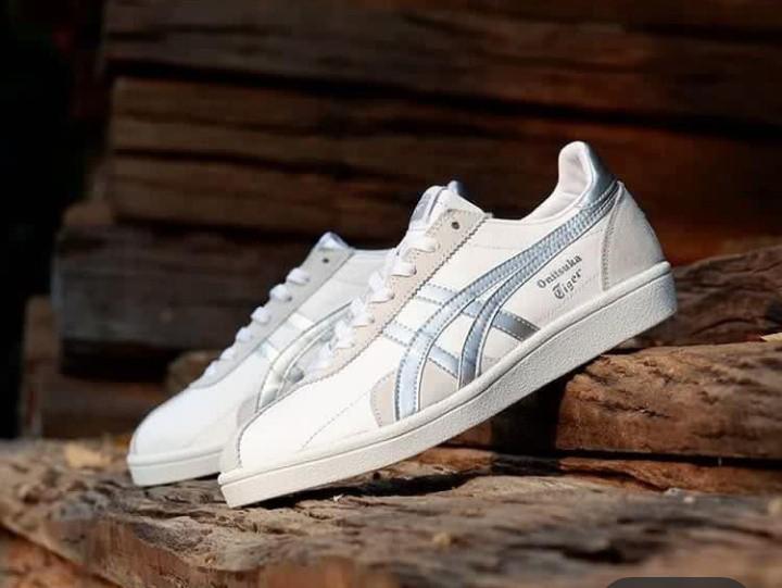 Sepatu original branded