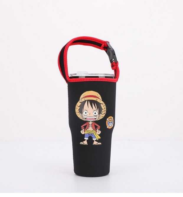 Thermos Cup Cover -pre-order