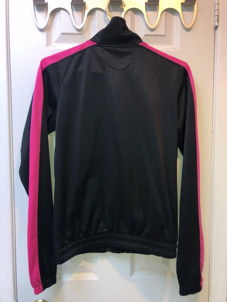 USPA Polo Sweater