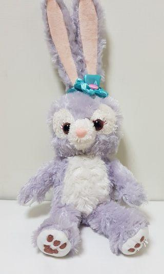 史黛拉兔兔玩偶 30cm