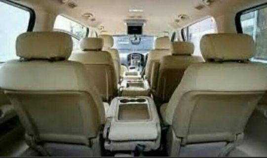 Taxi/car for rental Sg Jb Malaysia