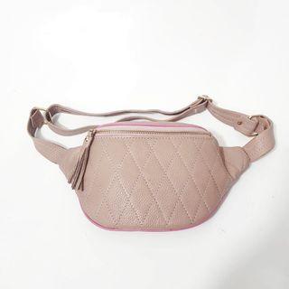 Waist Bag Original leather