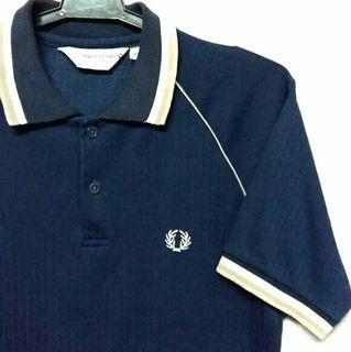 Vtg Fred Perry