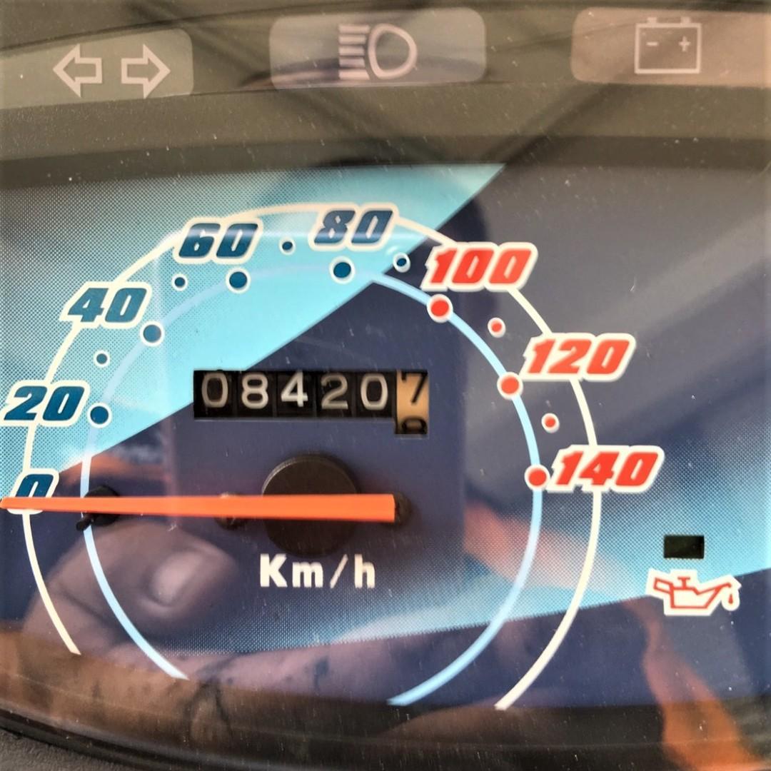 【寄售車】【0元交車】2011 年 KYMCO 光陽 金牌 125 金牌125 機車 鼓煞 賺錢好幫手