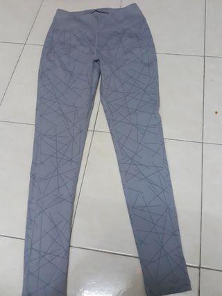 Uniqlo Sports Pants