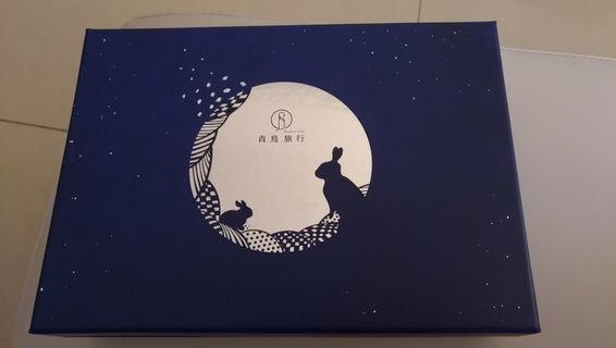 空盒(紙)(24.5*17.5*5.5)