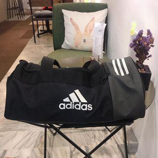 Adidas旅行包 運動包