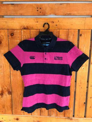 Canterbury Rugby World Cup Edition 2015