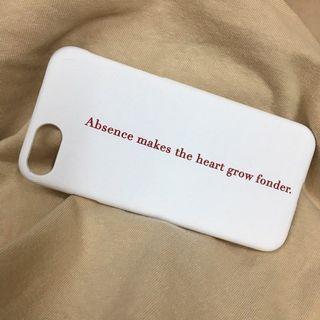 iphone7 /8 plus 手機殼