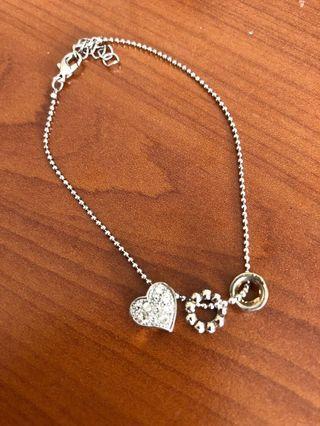 Vincci accessories bracelet