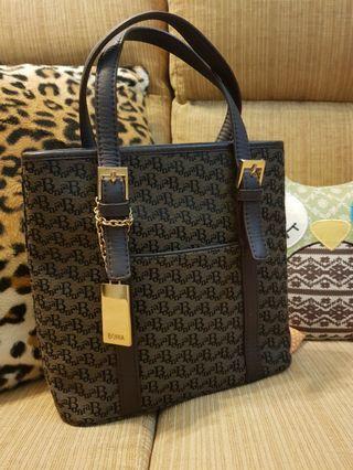 Bonia Small Bag