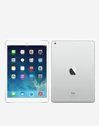 iPad 6 WiFi only 32GB Kredit Tanpa CC