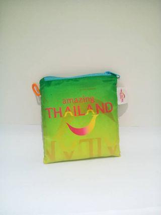 BAG-LIMITED EDITION AMAZING THAILAND