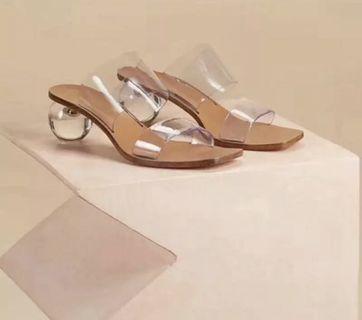 Shoes korea
