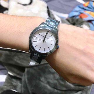 Michael Kors MK 手錶 女錶 精品錶