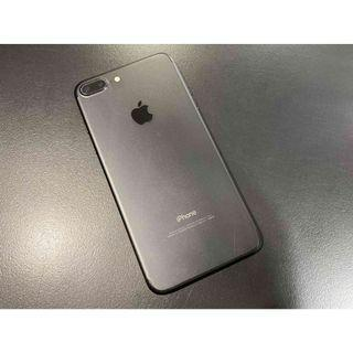 iPhone7 Plus 128G 霧黑色 只要 8500 !!!