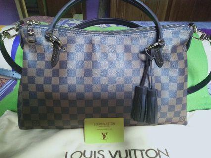 # Reprice # Louis Vuitton Damier