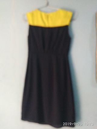 Dress loeveberito