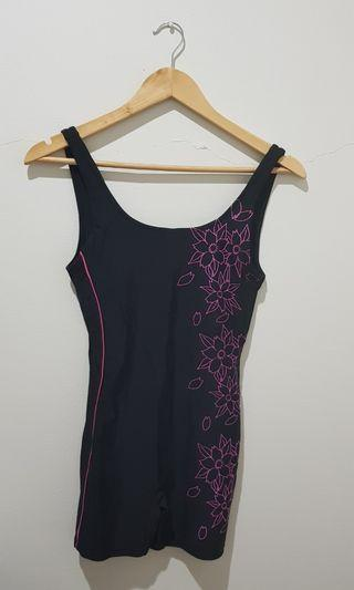La Christie Swimsuit