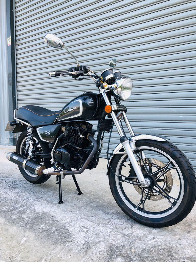 賣:2008 雲豹-200