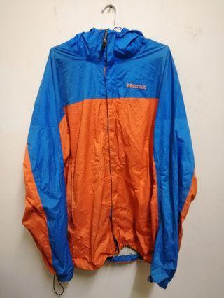 Original marmot jacket