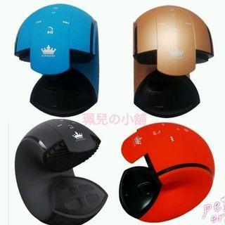 "Original"" K99 金冠 Kingone Bluetooth speaker"
