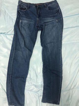 Seluar Jeans Brands Outlet