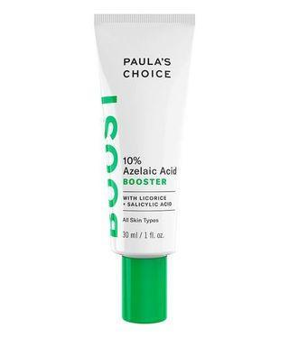 Paula's Choice Azelaic Acid