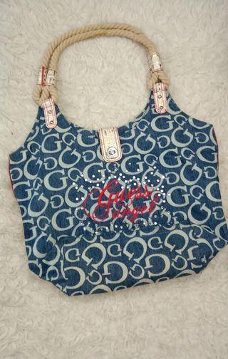 Handbag Guess (original)