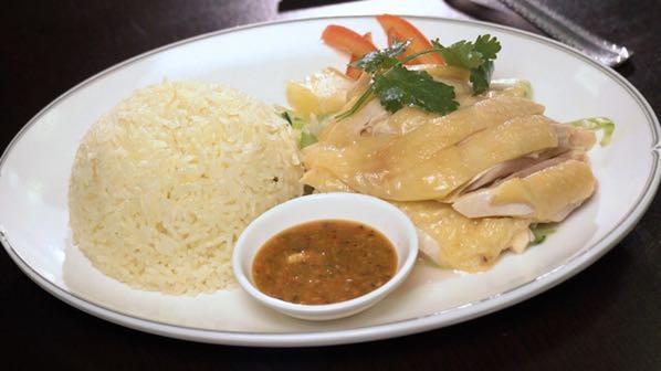 🇲🇾馬來西亞🇲🇾進口 海南雞飯風味醬🐔