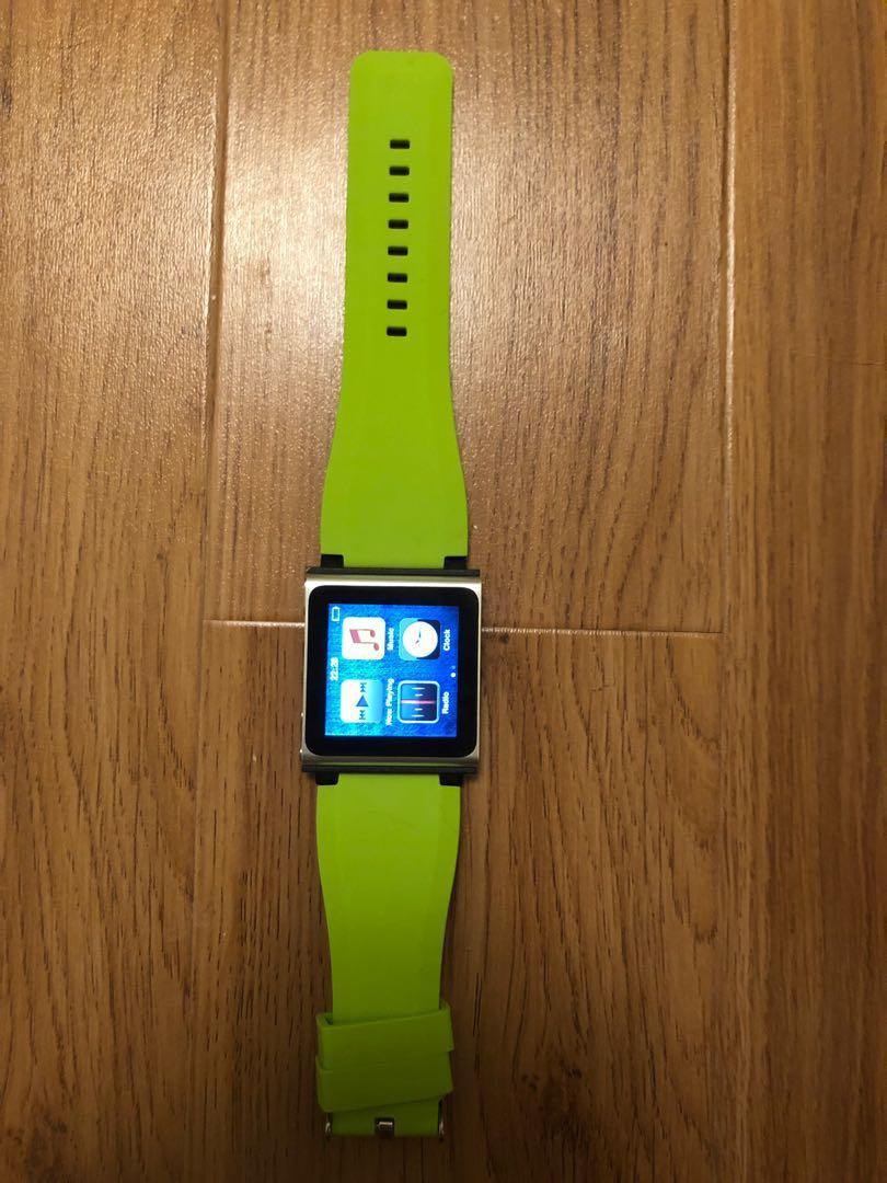 Apple Watch for kids