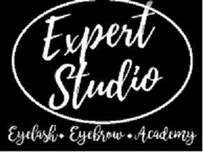 EyeleashExpert MY Studio Look for Beautician Assistance