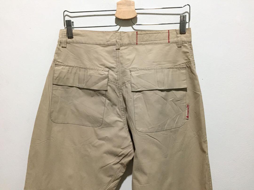Guess Casual Pant