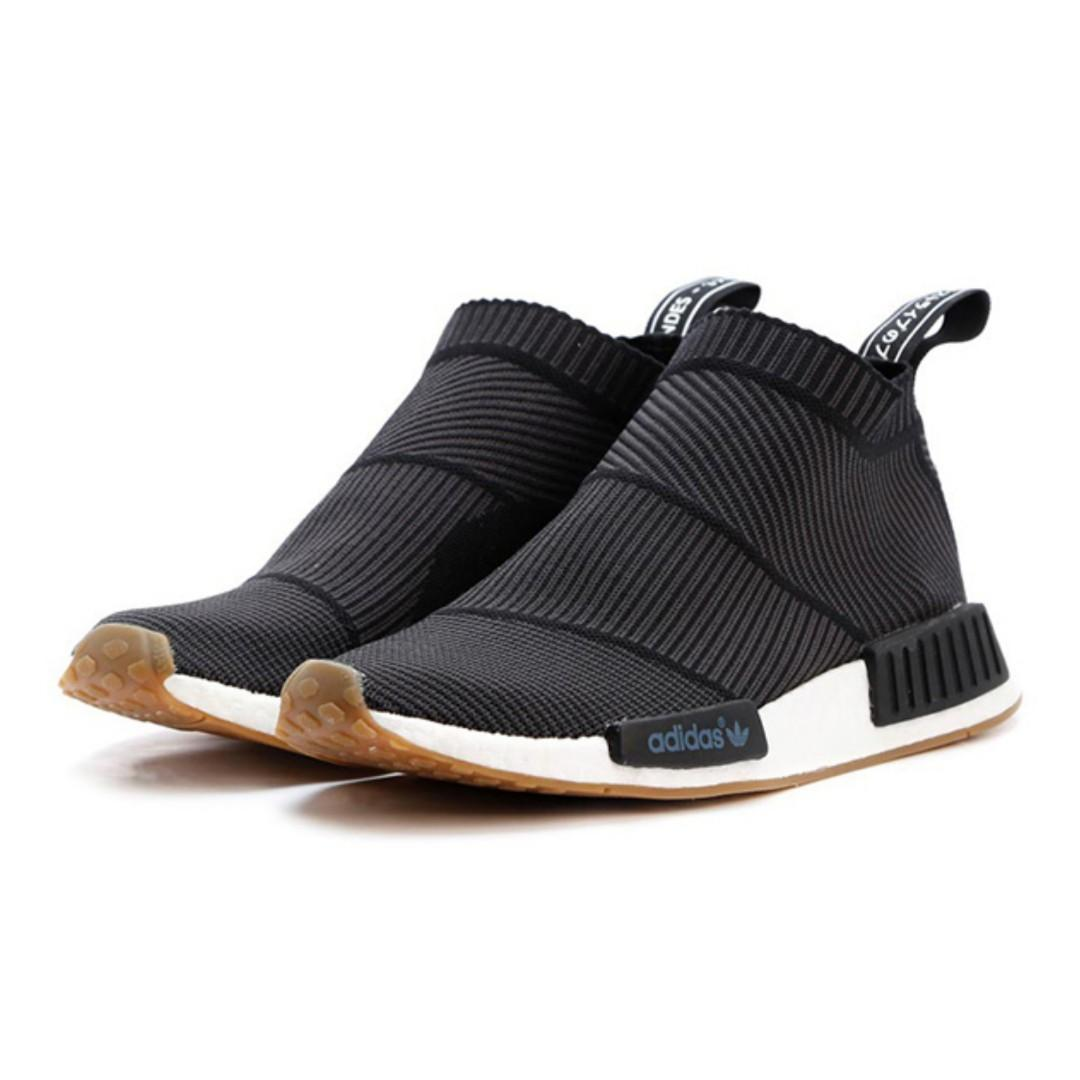 adidas nmd city sock kinder