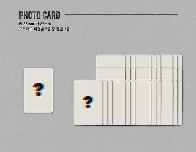 Super Junior - Album Vol.9 [Time_Slip]