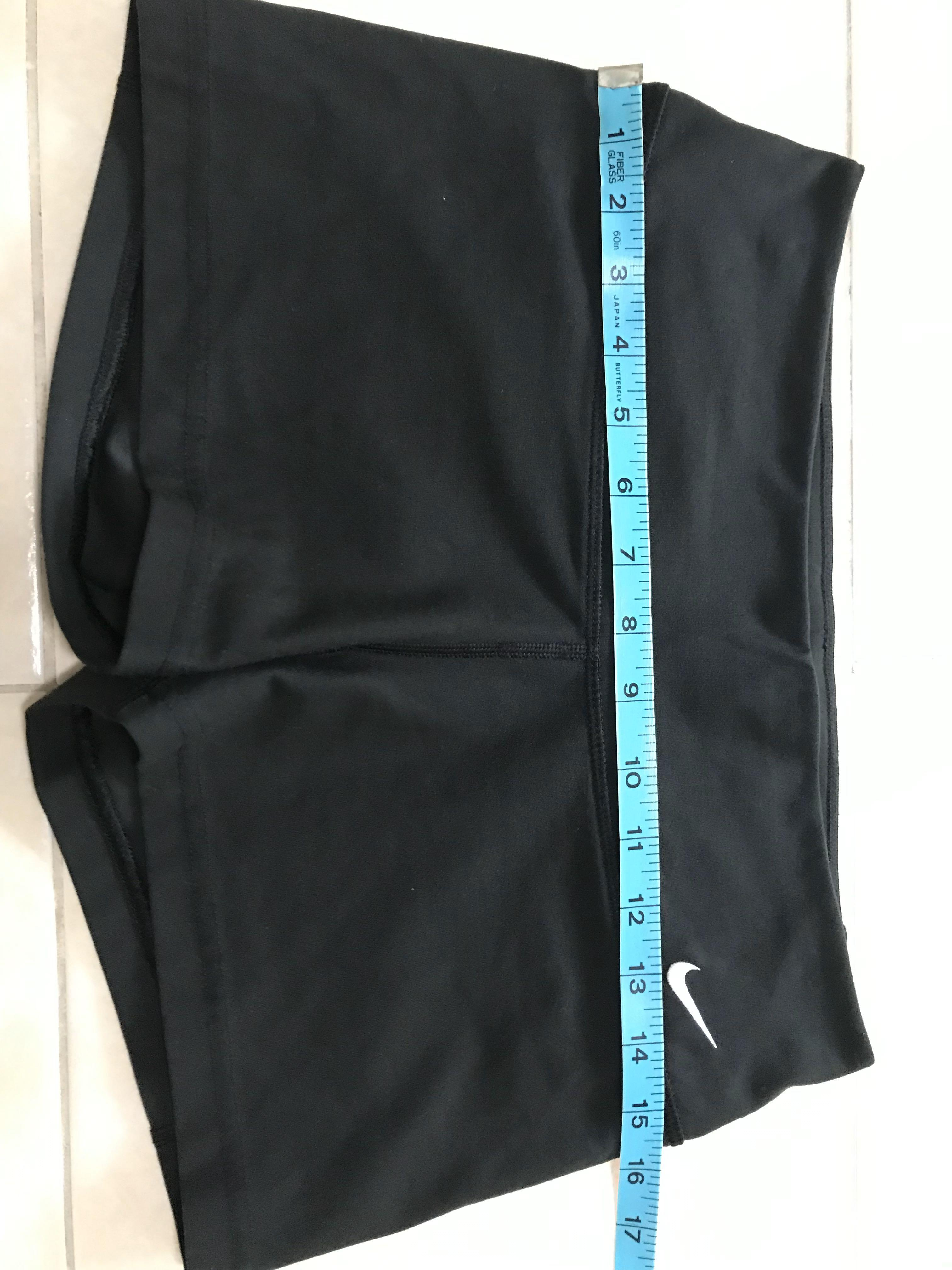 Women's Sports Tights (Shorts)