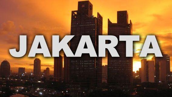 Personal Shopper Jakarta Indonesia