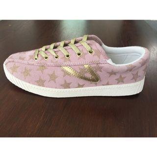 Brand new Tretorn sneakers
