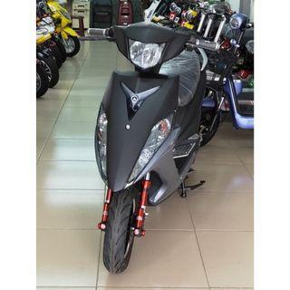 電動車E-Bike- AFE1 (灰)-電動自行車/電動輔助自行車/電動機車/電動車