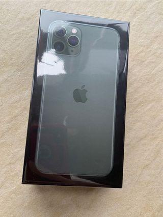 iphone11pro256G