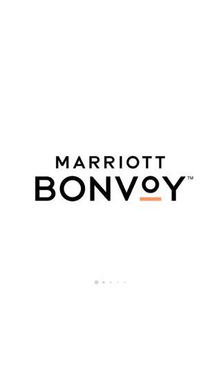 (Hotel) Marriott Bonvoy - Titanium Elite Benefits