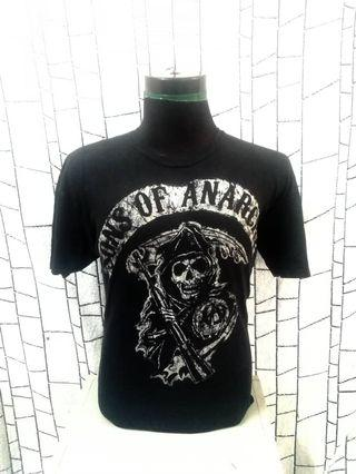 Son of anarchy