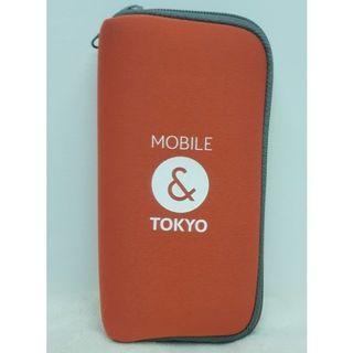 全新萬用扣環收納包/手機套/相機套/眼鏡套GADGET POUCH攜身小袋