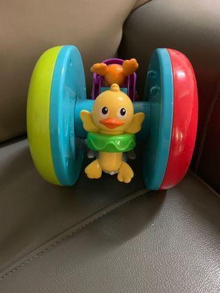 playskool toys