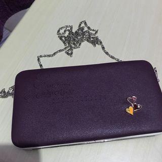 Dompet/sling bag